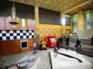 Виртуальное путешествие «Самые необычные музеи мира»