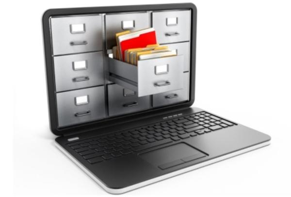 Электронный каталог