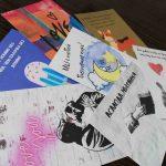 открытки 1